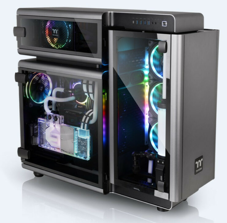 wccftech-thermaltake-level-20-7