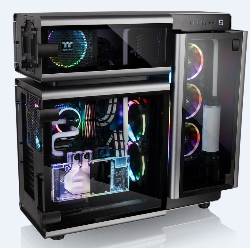 wccftech-thermaltake-level-20-8
