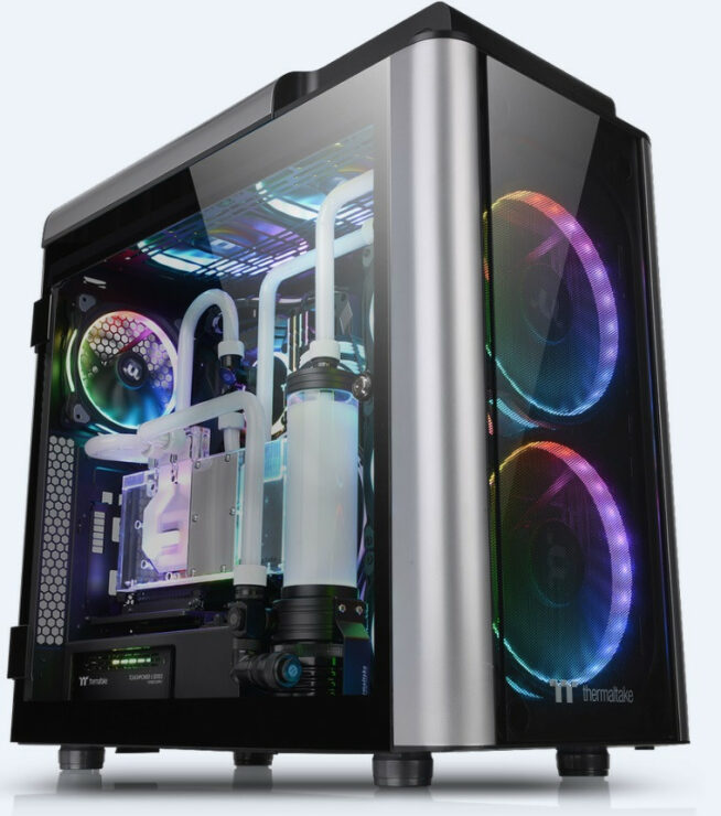wccftech-thermaltake-level-20-gt-1