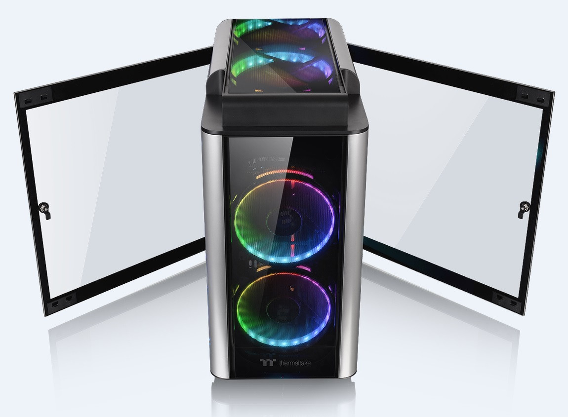 wccftech-thermaltake-level-20-gt-2