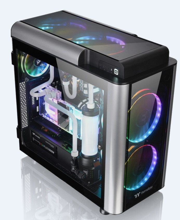 wccftech-thermaltake-level-20-gt-3