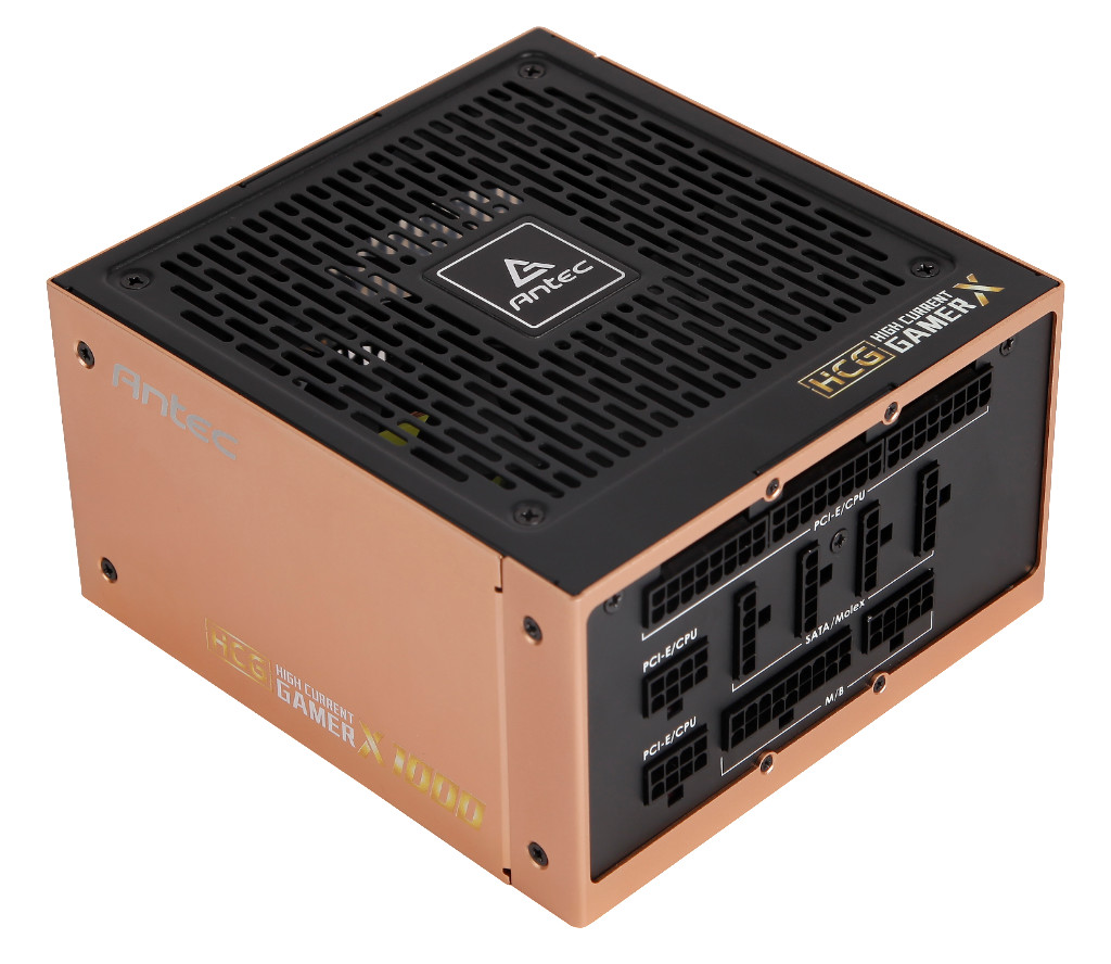 wccftech-antec-high-current-gamer-extreme-1