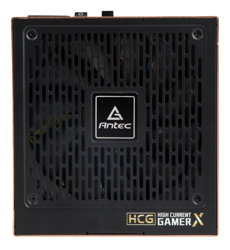 wccftech-antec-high-current-gamer-extreme-3