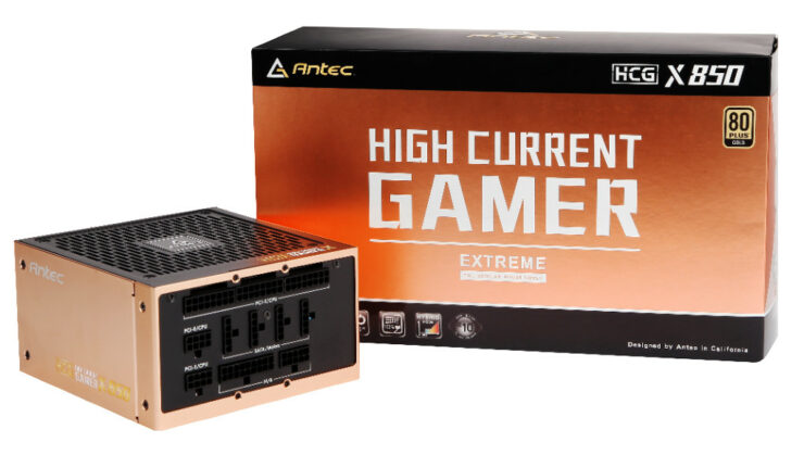wccftech-antec-high-current-gamer-extreme-4