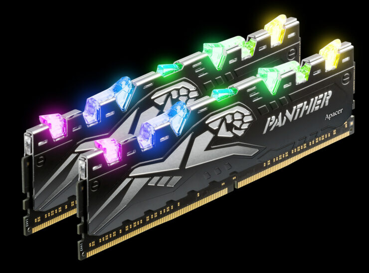 wccftech-apacer-panther-rage-rgb-1