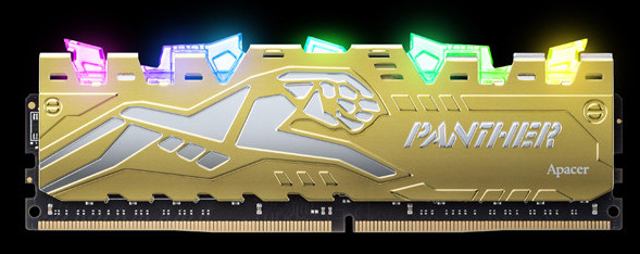 wccftech-apacer-panther-rage-rgb-4