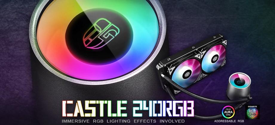wccftech-deepcool-gamerstorm-castle-240rgb-1