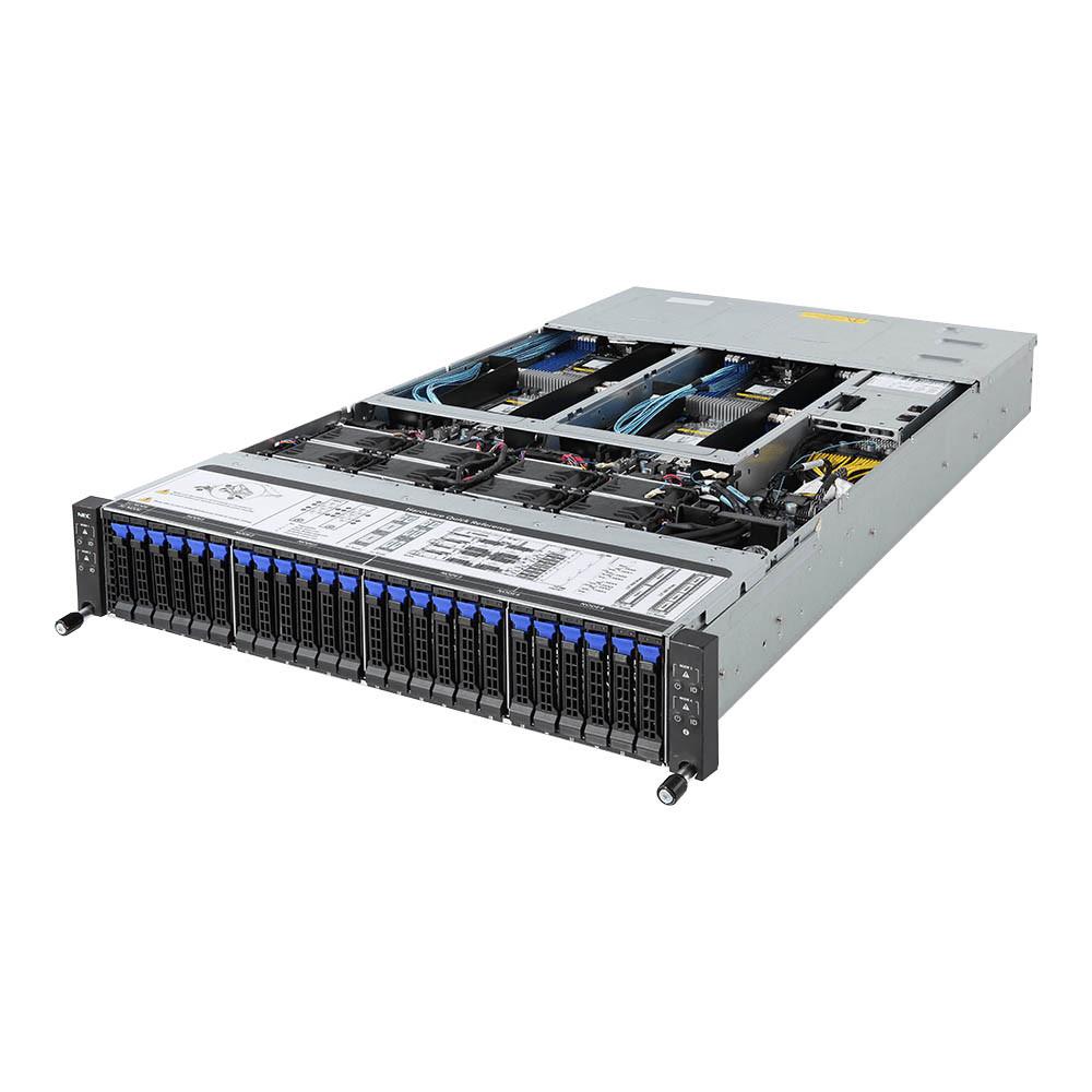 wccftech-gigabyte-epyc-servers-1