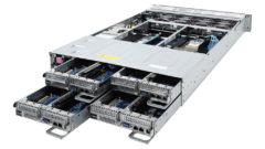 wccftech-gigabyte-epyc-servers-2