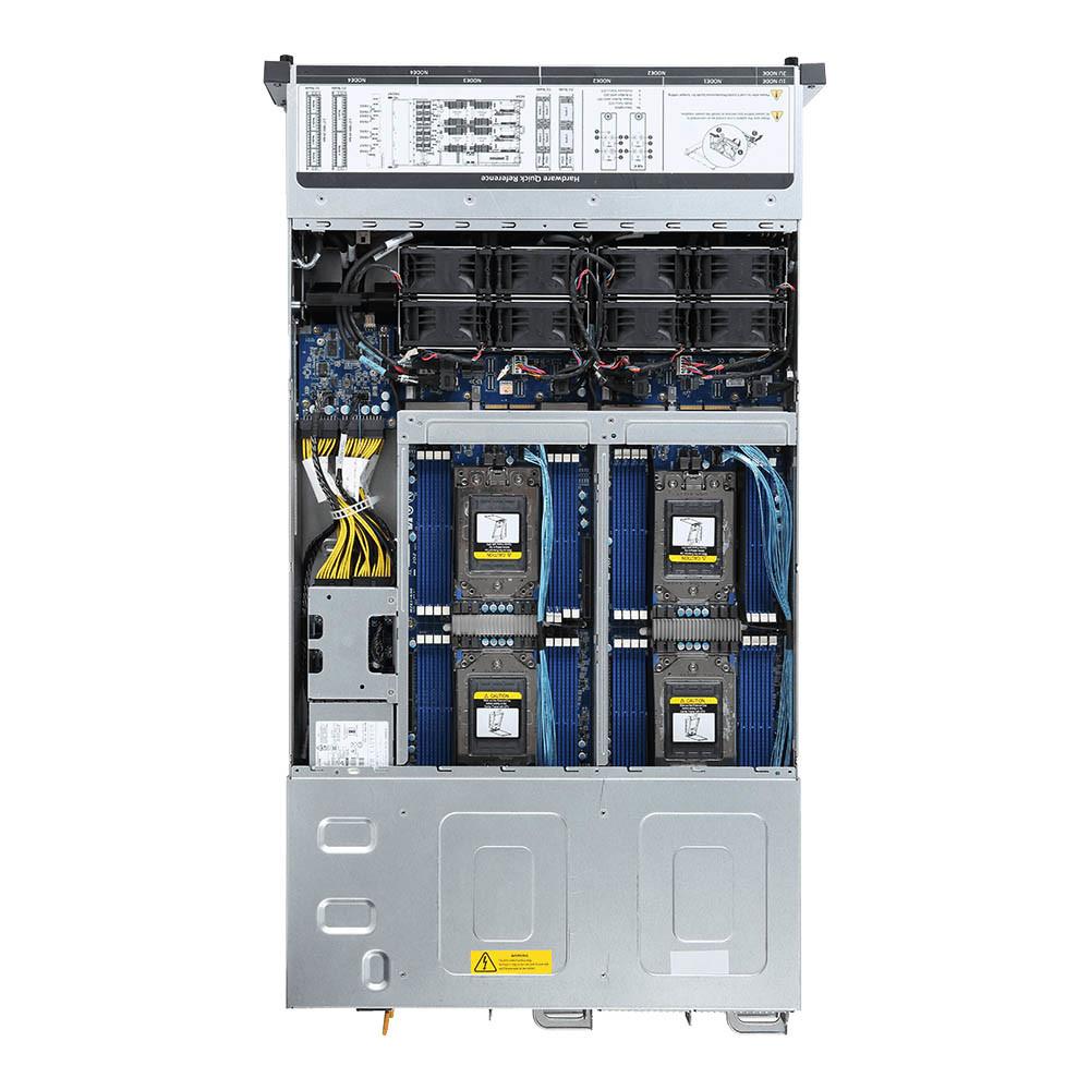 wccftech-gigabyte-epyc-servers-3