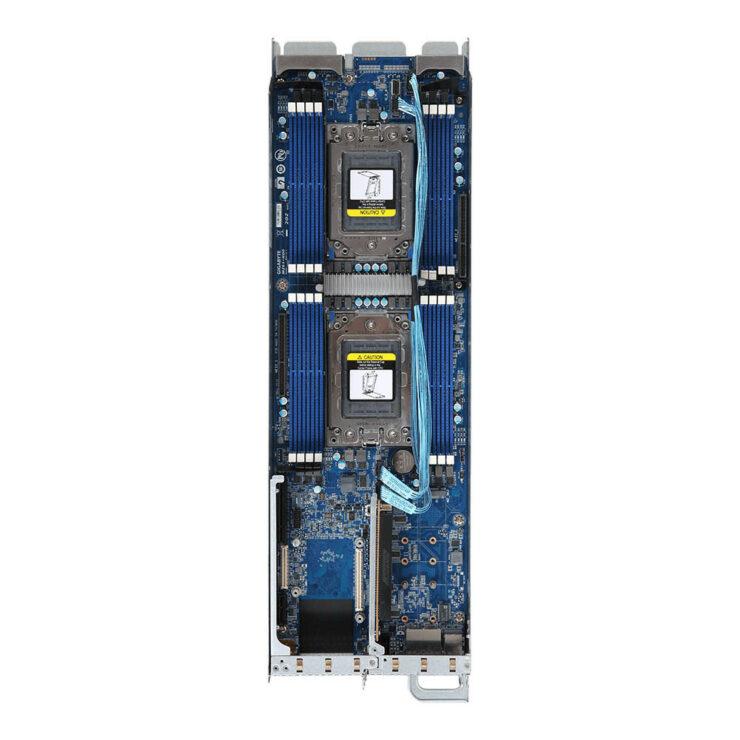 wccftech-gigabyte-epyc-servers-4