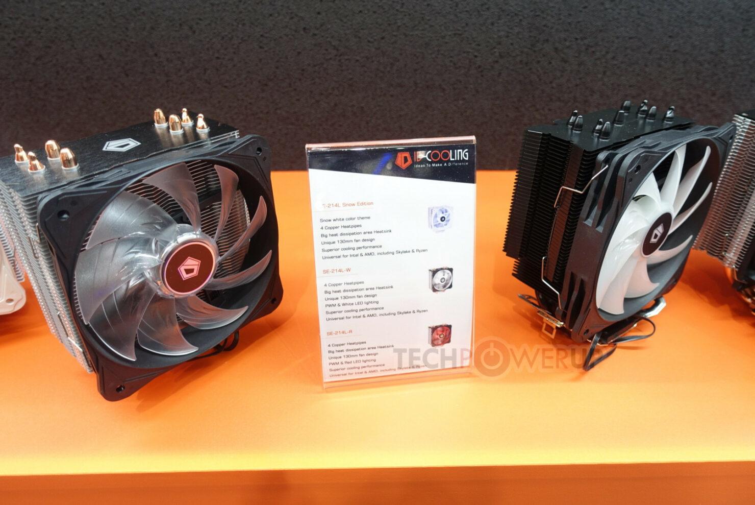 wccftech-id-cooling-computex-1