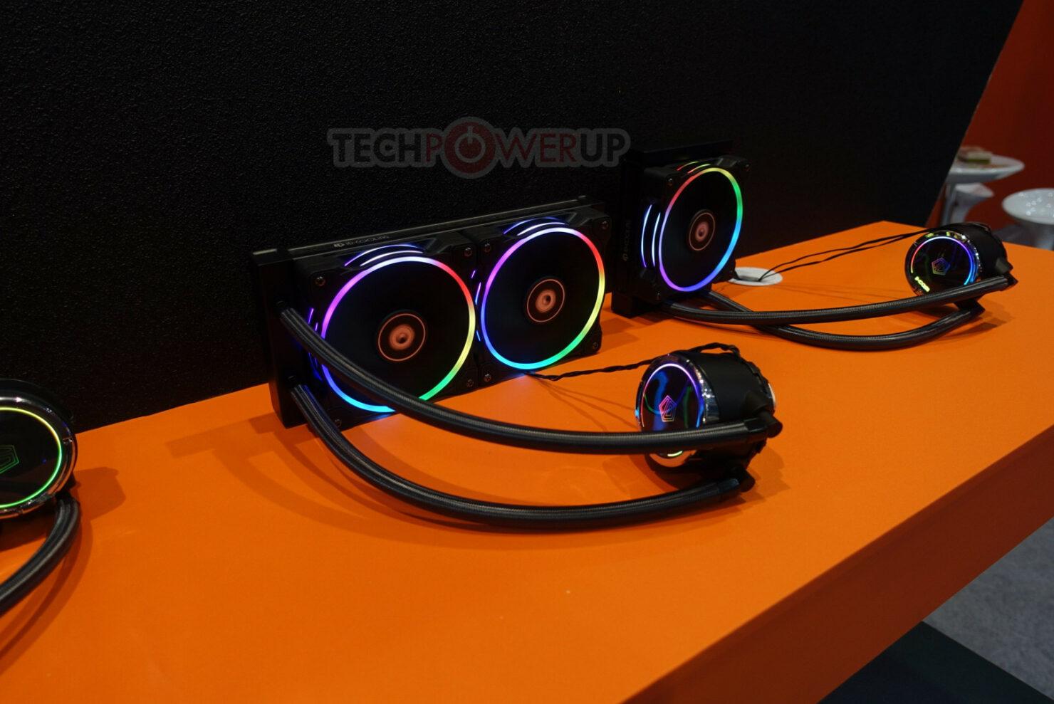wccftech-id-cooling-computex-10