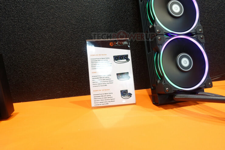 wccftech-id-cooling-computex-13