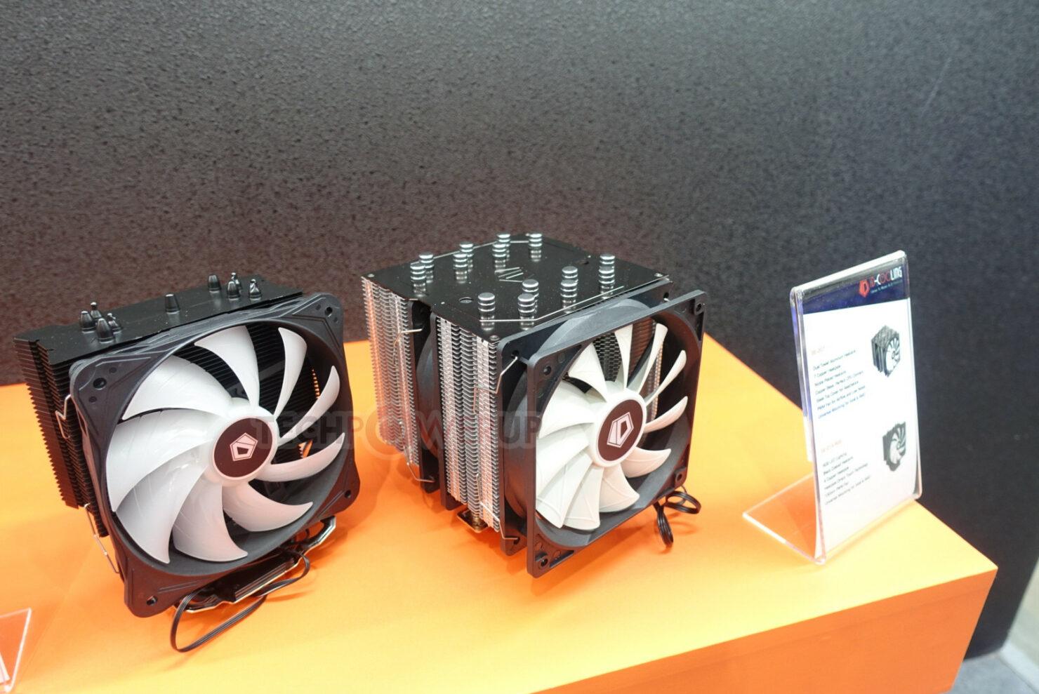 wccftech-id-cooling-computex-3