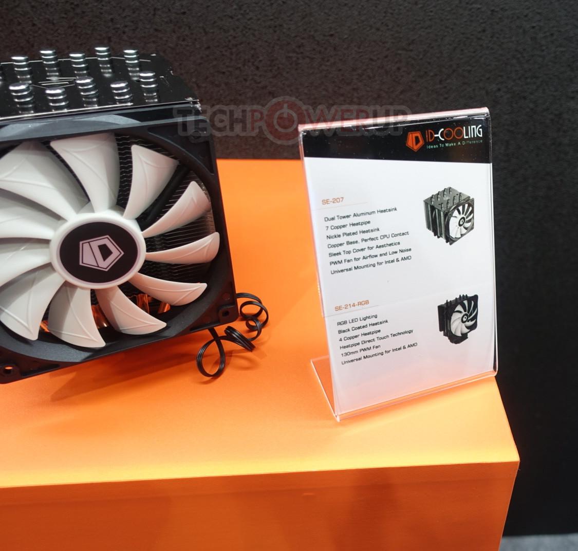 wccftech-id-cooling-computex-4