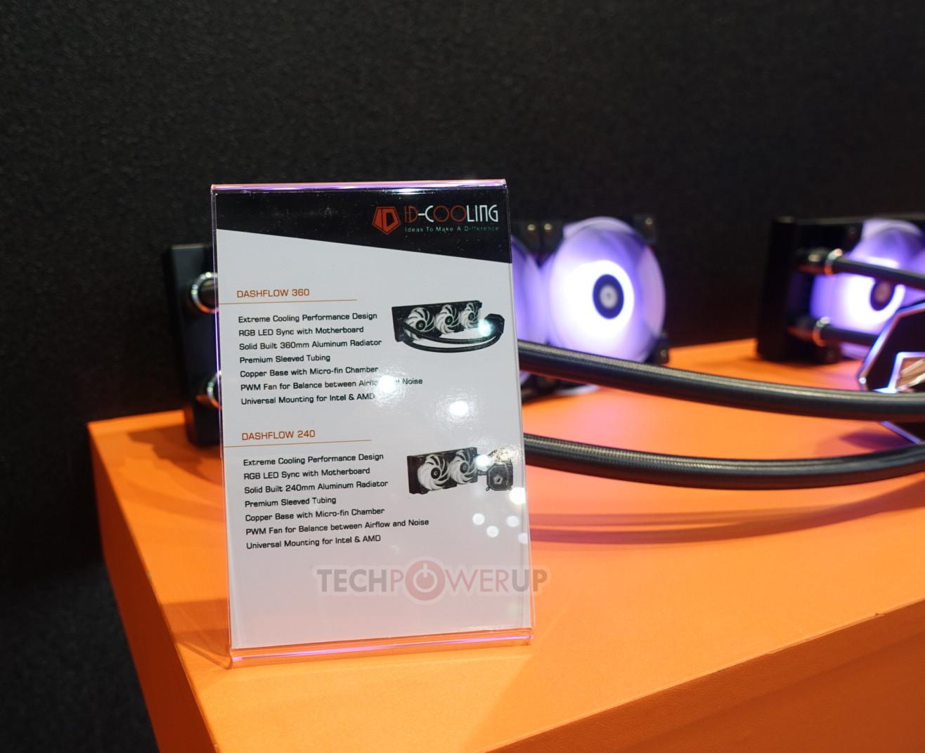 wccftech-id-cooling-computex-5