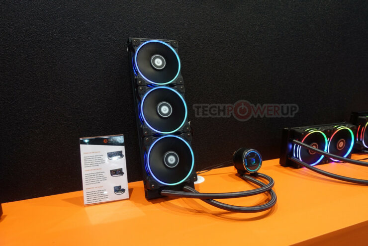 wccftech-id-cooling-computex-9