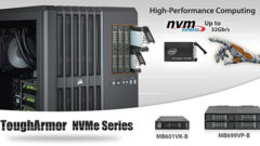 wccftech-icy-dock-nvme-1