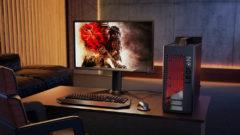 wccftech-lenovo-legion-desktop
