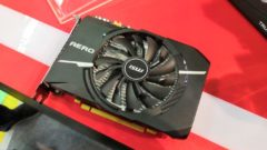 wccftech-msi-m-2-pcie-cooler-1