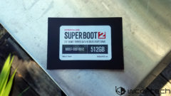 wccftech-mydigital-ssd-superboost2-512gb-shot-5