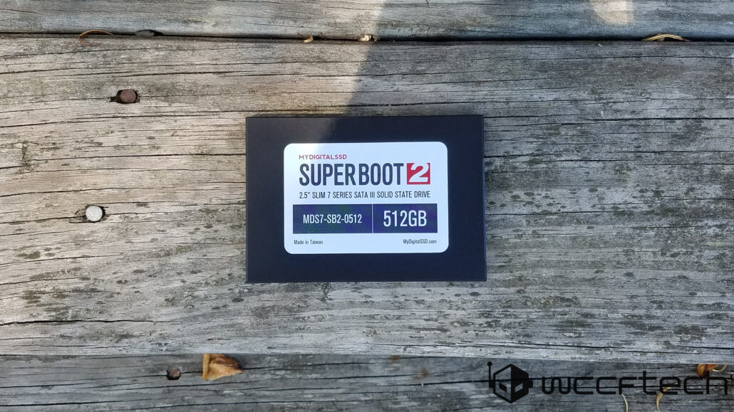 wccftech-mydigital-ssd-superboost2-512gb-shot-6