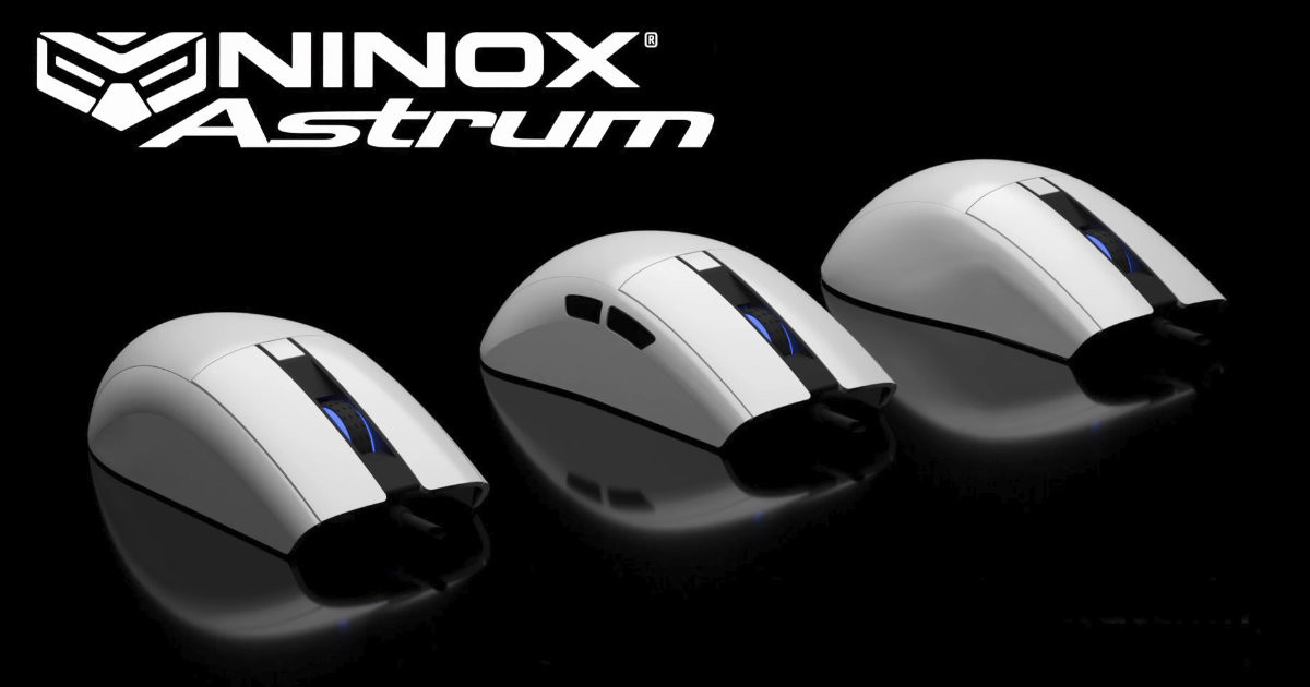 wccftech-ninox-astrum-mouse-1