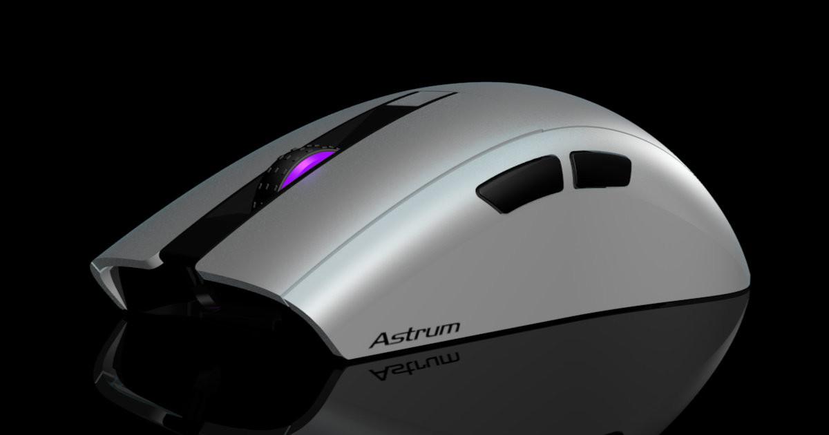 wccftech-ninox-astrum-mouse-4