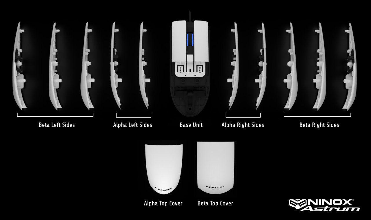 wccftech-ninox-astrum-mouse-5
