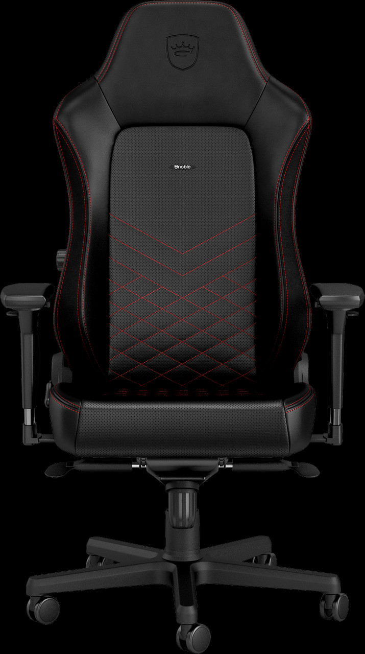 wccftech-noblechairs-hero-1