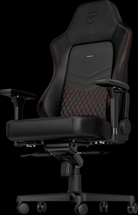 wccftech-noblechairs-hero-2