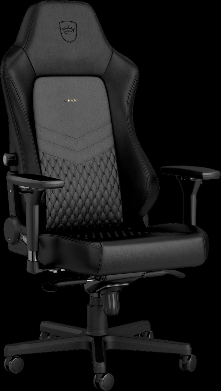 wccftech-noblechairs-hero-3