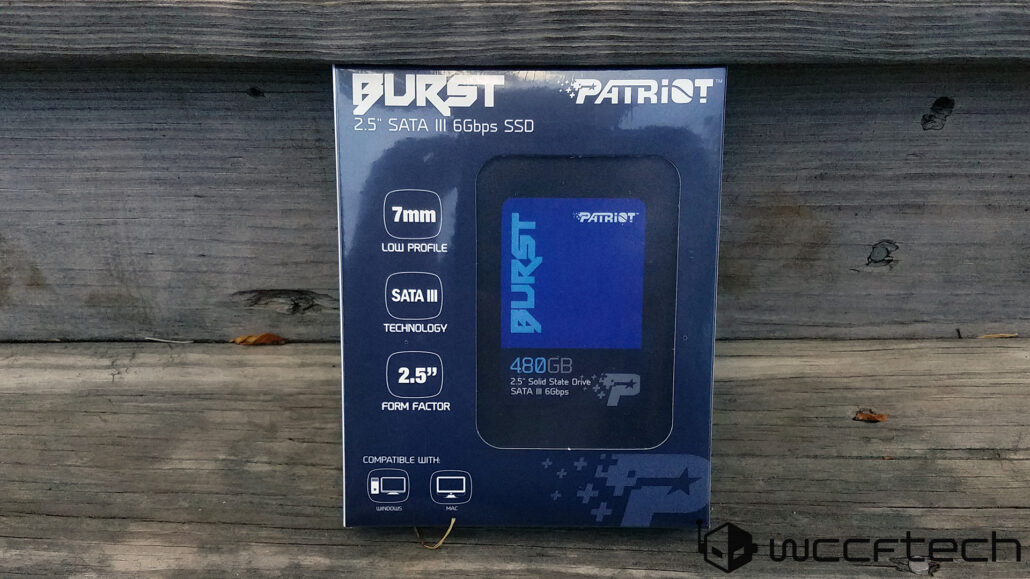 wccftech-patriot-burst-480-gb-box-1