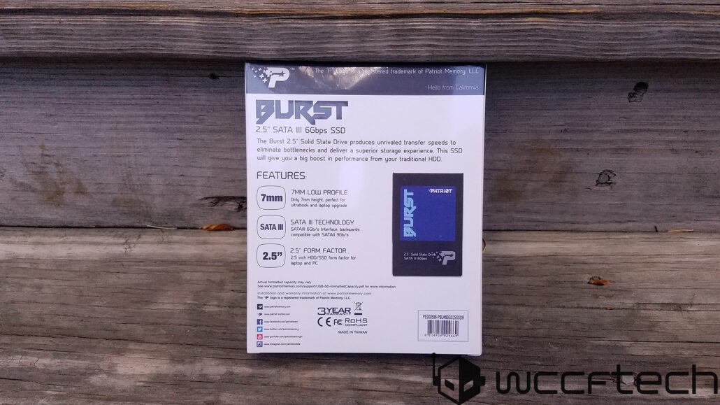 wccftech-patriot-burst-480-gb-box-2