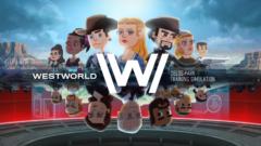 westworld_art