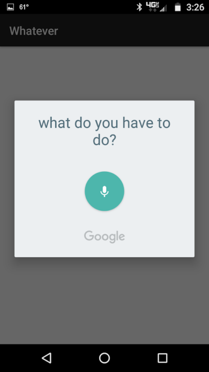 whatever-voice-to-do-list2