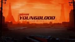 wolfenstein-youngblood