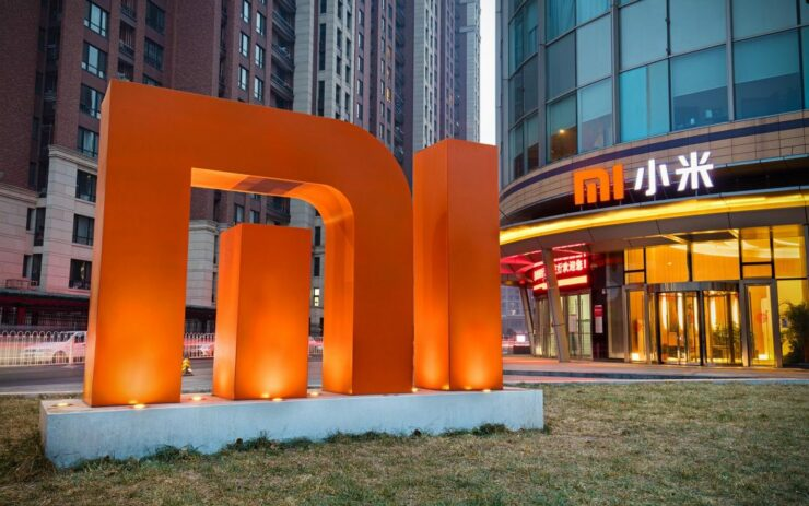 Xiaomi Has a Value Peaking at $92 Billion USD, According to JPMorgan Analysts - Could be Twice as Expensive as Apple