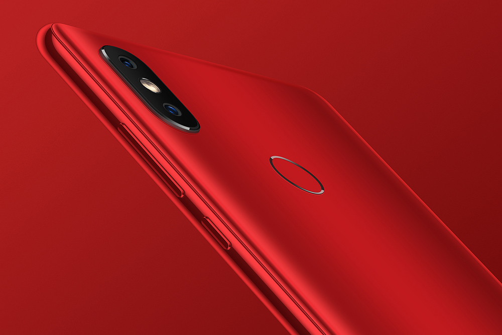 Xiaomi Mi 8 SE Goes on Sale Tomorrow - First Device to Be Fueled by a Snapdragon 710 With Very Competitive Pricing