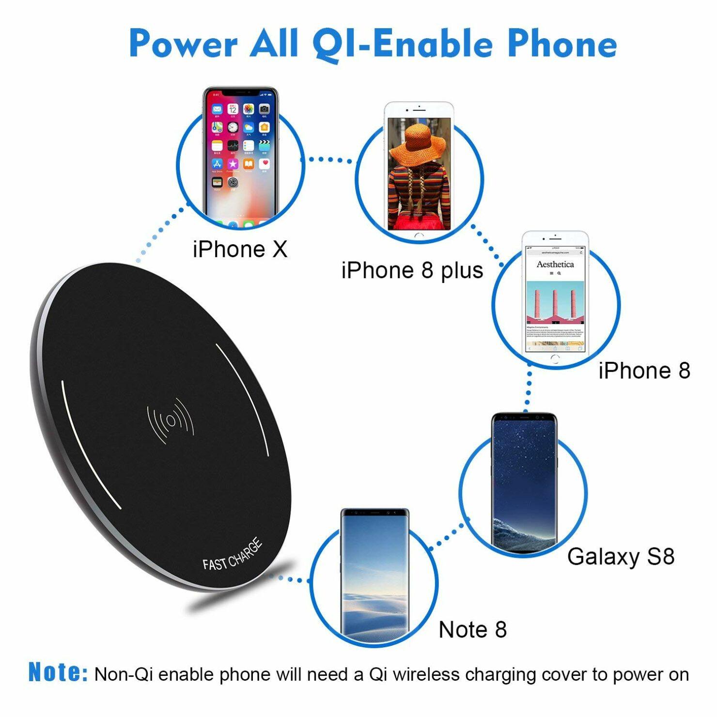 yofapa-wireless-pad-2