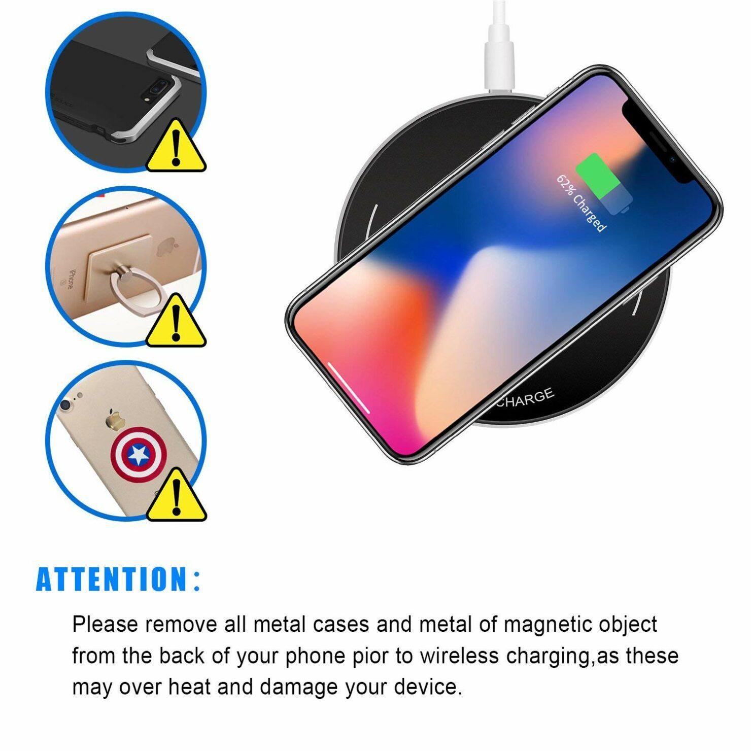 yofapa-wireless-pad-4