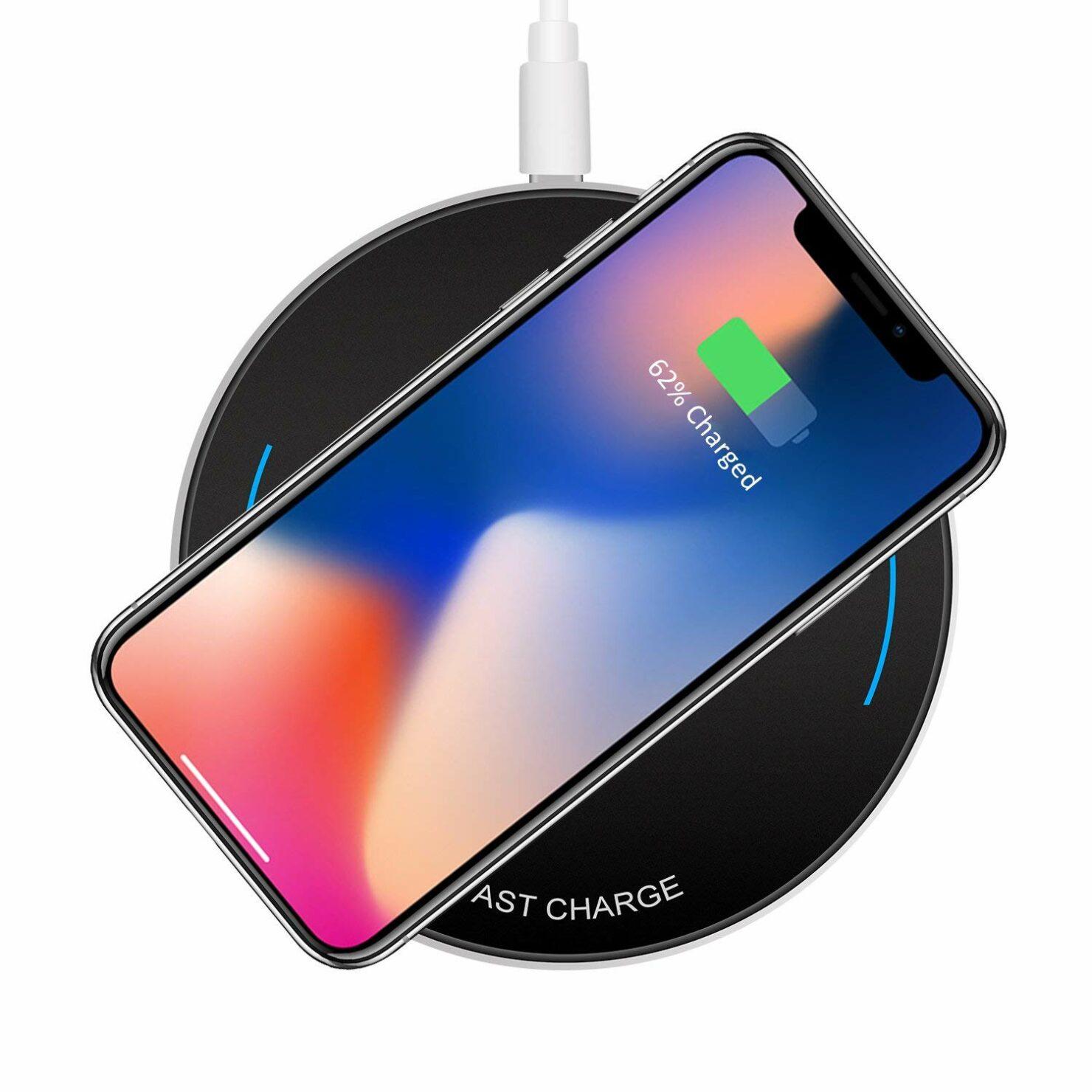 yofapa-wireless-pad-5
