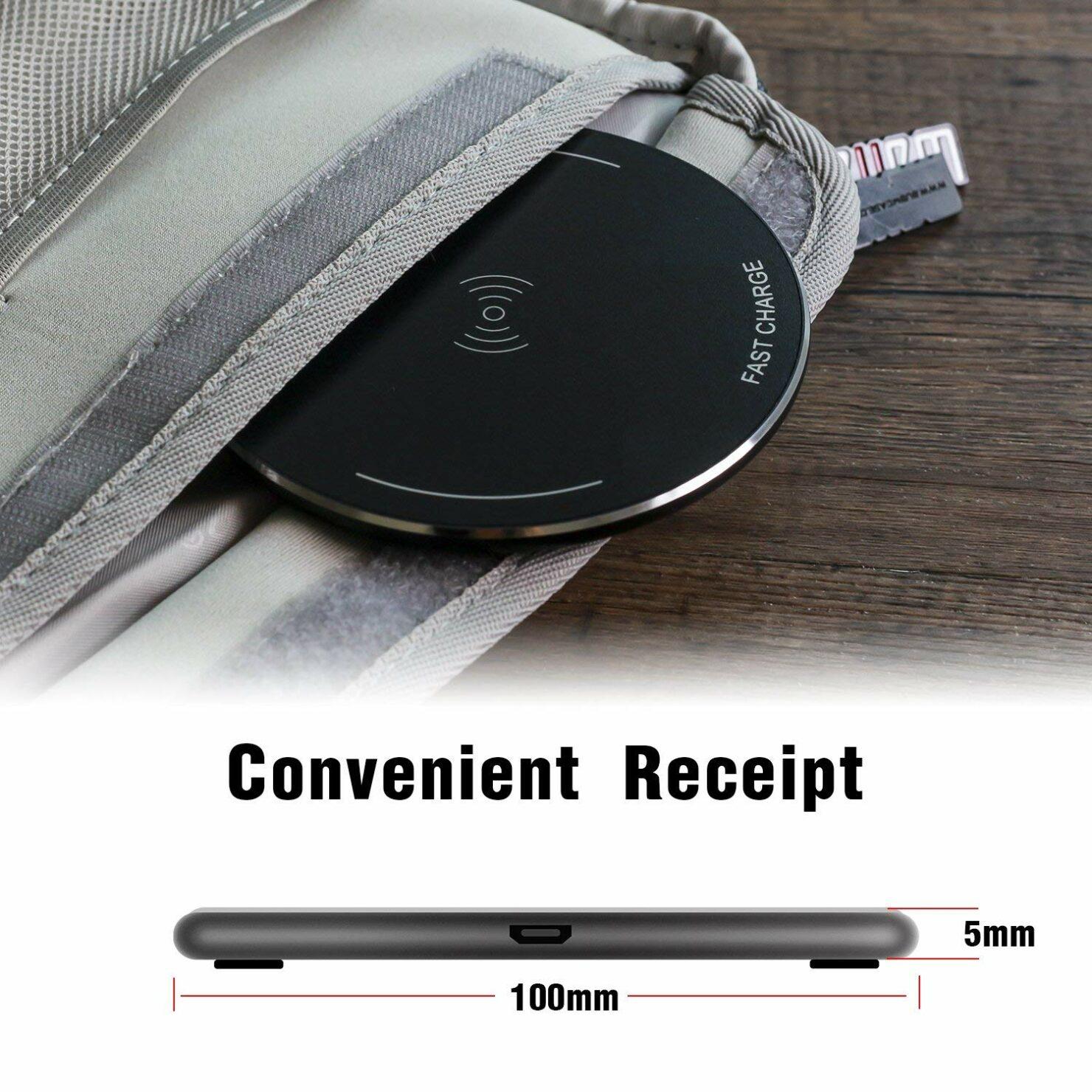 yofapa-wireless-pad-6