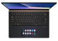 zenbook-pro-14_screenpad_02