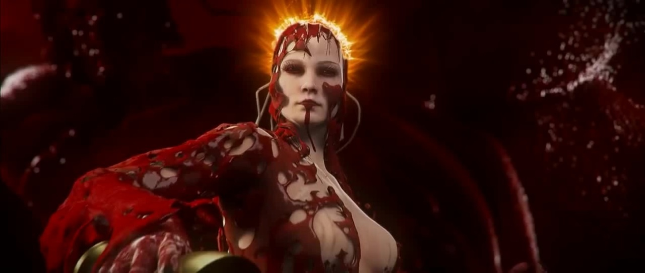 Image result for agony