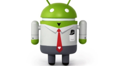 android-for-work-1-100579674-primary_idge