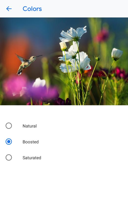 android-p-dp3-colors-menu
