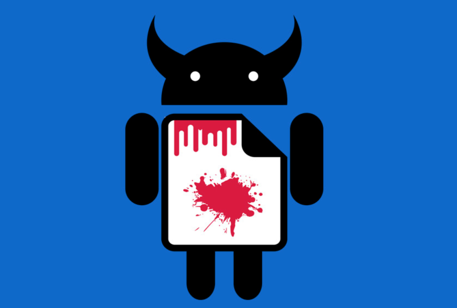 android rampage rowhammer