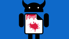 android-rampage-rowhammer
